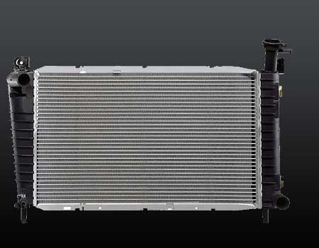 NEW RADIATORS AT GREAT PRICES!!!