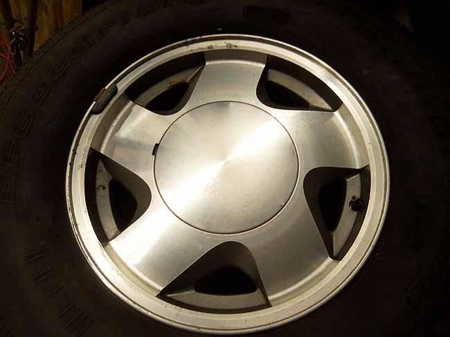 Wheels_004